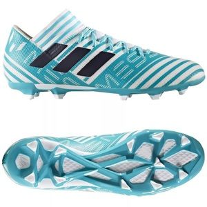 Adidas Nemeziz Messi 17.3 FG Men's Soccer Cleats